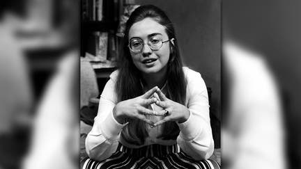 New Hillary Clinton documentary to drop on Hulu in March
