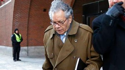 Ex-Insys Therapeutics drug founder faces reckoning in opioid bribery case