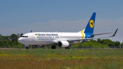 Boeing bounces back after Pentagon says Iran shot down Ukraine plane