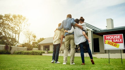 Realtor's Facebook group helps Californians move to Texas
