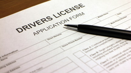 Idaho to consider allowing undocumented immigrants to earn driver's licenses