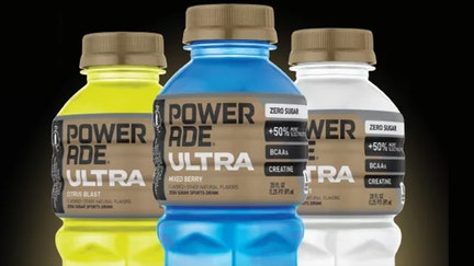 Coca-Cola is embracing a dynamic sports beverage market with 2 new drinks