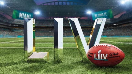 What would you give up for a Super Bowl 2020 ticket?