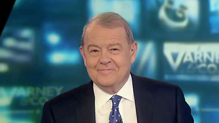 Varney: Angry Democrats will lose 2020 election