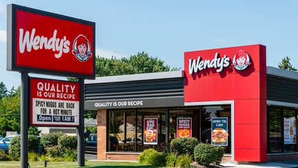 Wendy's franchisee fined $157K for violating child labor law