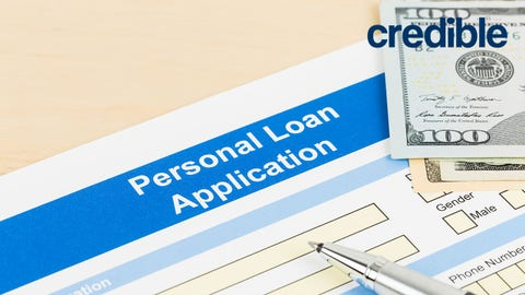 Personal loan or home equity loan: Which is better?