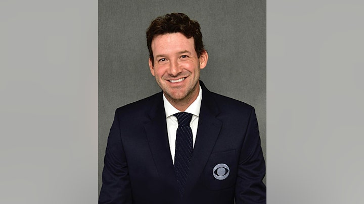 ESPN could make Tony Romo highest paid sportscaster in history: Report