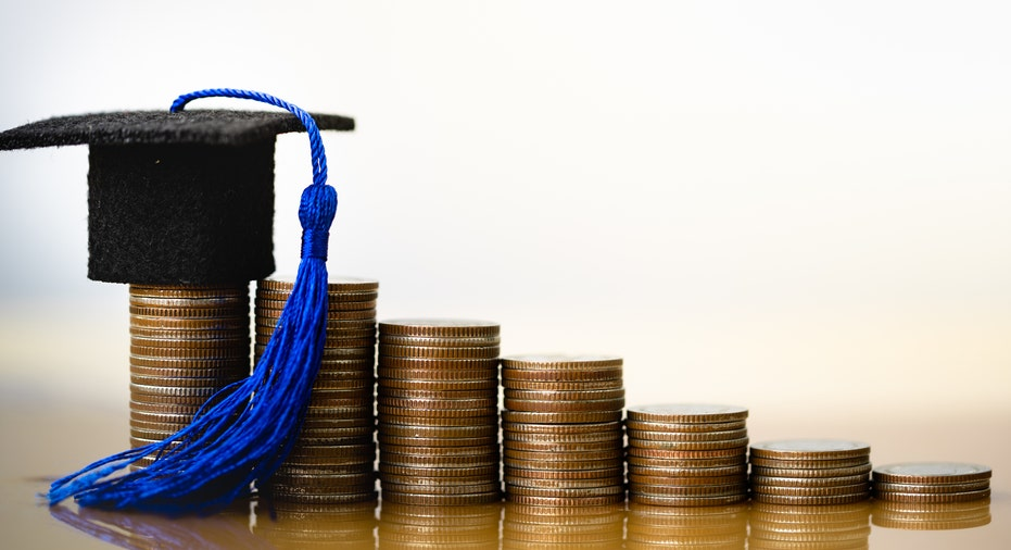 How to apply for student loans — federal and private | Fox Business
