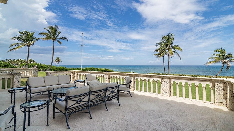 Biggest Palm Beach luxury real estate sales of 2019 show market still sizzling - Fox Business Biggest Palm Beach luxury real estate sales of 2019 show market still sizzling - 웹