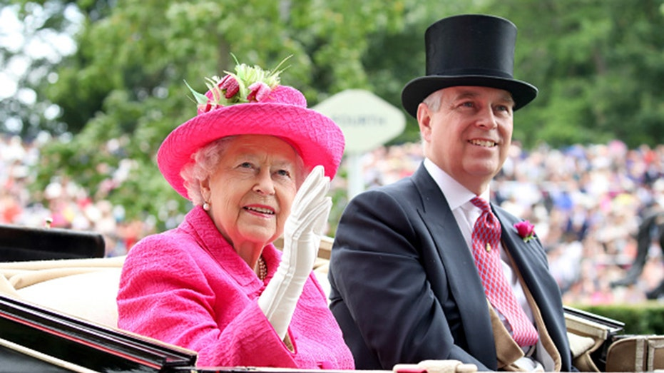 Queen Summons Epstein Linked Prince Andrew Over Latest Bombshells