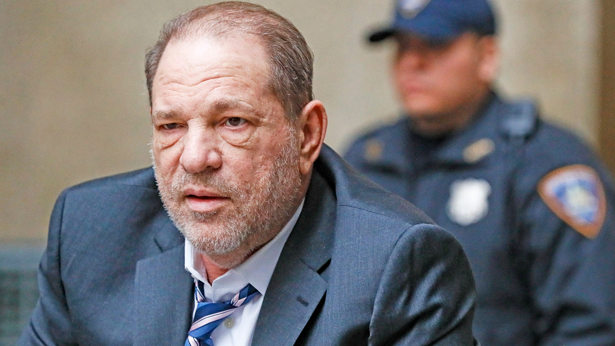 Harvey Weinstein rape case expected to end in acquittal, hung jury: Analyst
