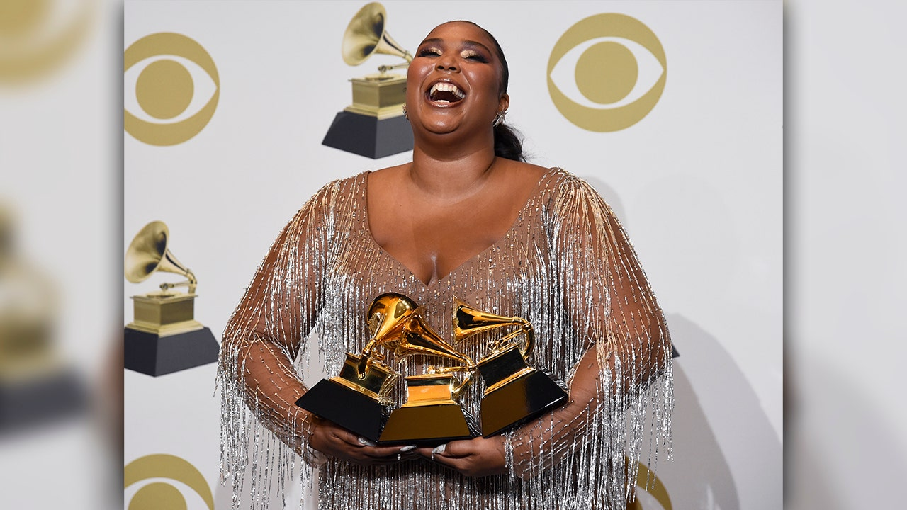 Lizzo Grammy AP jpg?ve=1&tl=1.