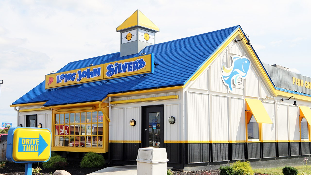 Long John Silver's offering Lent specials, all-you-can-eat dishes ...