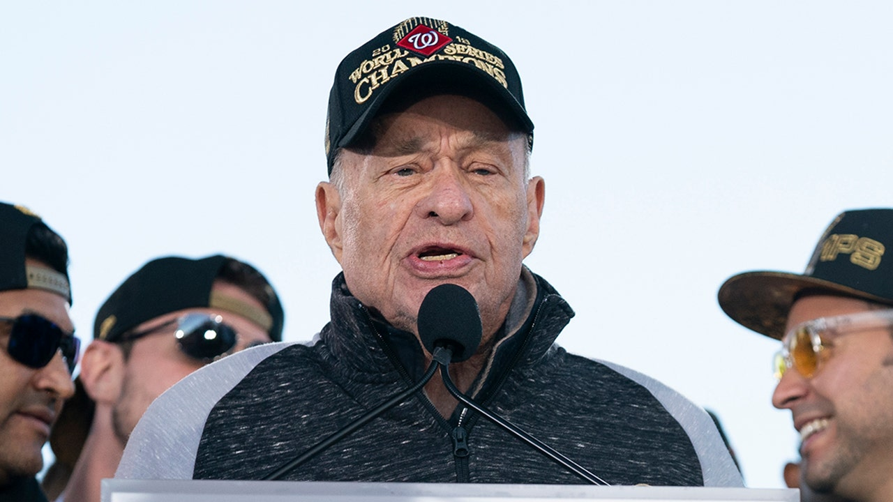 Who are the richest MLB team owners