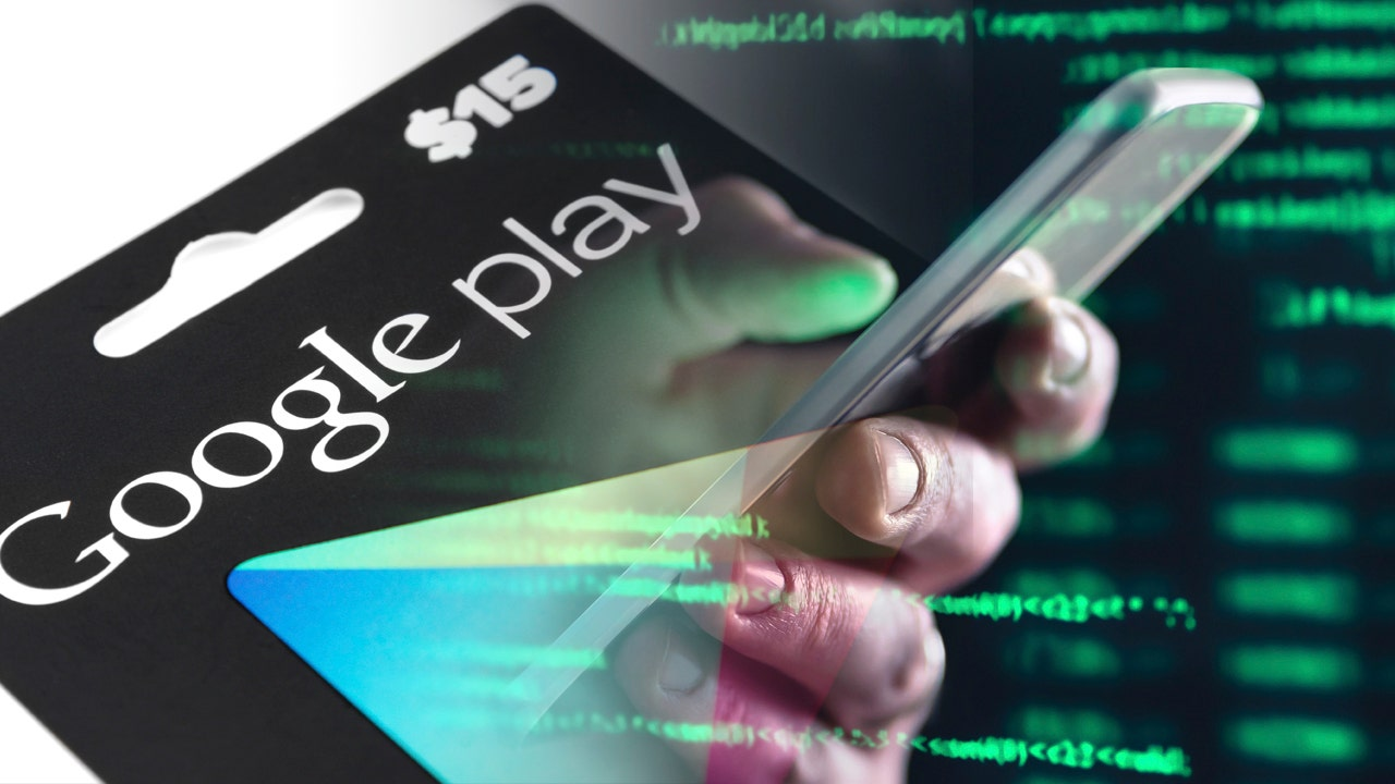 Google Play Store malware subscribes to premium services without your permission