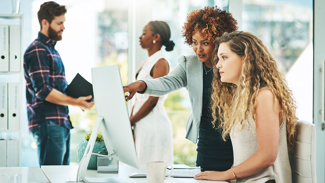 Millennials, Gen Zers more likely to 'ghost' employers than older generations: Report