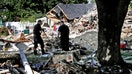 Utility to pay $53M for blasts that damaged homes, killed 1