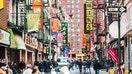 Coronavirus fears plague Chinatown restaurant business nationwide