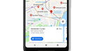 Google Maps turns 15: Here are the new features