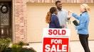 Millennials to drive housing market in 2020