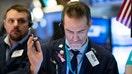 Stocks slide as coronavirus worries overshadow blowout jobs report
