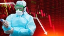 Stocks close down after FDA warns coronavirus could become a pandemic