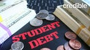 How to identify student loan debt relief scams