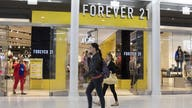 Forever 21 acquisition finalized, new owners expect to keep US stores open