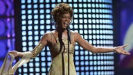 Holographic Whitney Houston steals another 'Moment in Time'