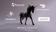 Casper IPO puts $1B unicorns in crosshairs