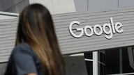 Google plans $10B investment in its US facilities