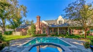 Here's what you can get for $1M in Oklahoma City