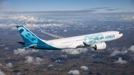 GE, stung by Boeing pullback, pitches for new business with Airbus