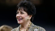 New Orleans' Dixie Beer will change its name, owner Gayle Benson says