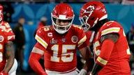 Super Bowl LIV viewership hits 102 million on TV, streaming platforms