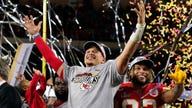 Super Bowl: What the Chiefs win means for stocks