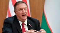 Mike Pompeo warns of Chinese infiltration in American schools