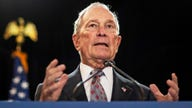Years of largesse give Bloomberg his own political machine
