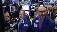 Trump talks stocks amid cornonavirus plunge