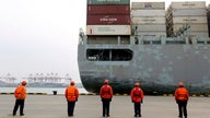 Coronavirus threat part of somber global trade outlook: WTO