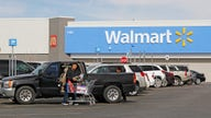 Coronavirus leads Walmart to set special time for senior shopping