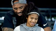 Kobe, Gianna Bryant honored at Staples Center with public memorial