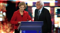 Sanders, Warren don't have a single S&P 500 CEO donating to their campaigns