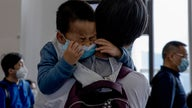 China allocates $10B for coronavirus fight