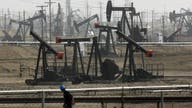 OPEC+ agrees to boost oil supply as prices surge