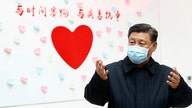 Coronavirus to deliver big hit to China's economy, says Xi