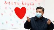 Coronavirus to deliver big hit to China's economy, says Xi