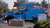 PG&E posts quarterly loss on fire claims, on track to exit Chapter 11 by June 30