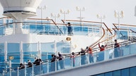 Americans trapped on coronavirus-plagued cruise ship detail financial impact