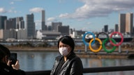 Q&A: Things to know about coronavirus and Tokyo Olympics
